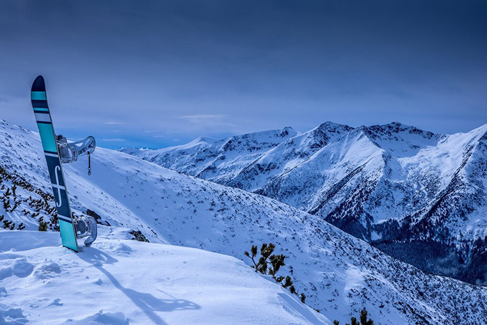 Ski-Resorts-in-Bulgaria-Wintertime-Fun-Borovets