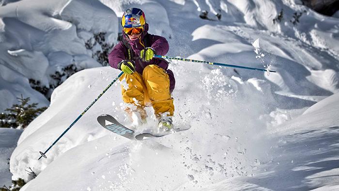 Ski-Types-Freeride-Style
