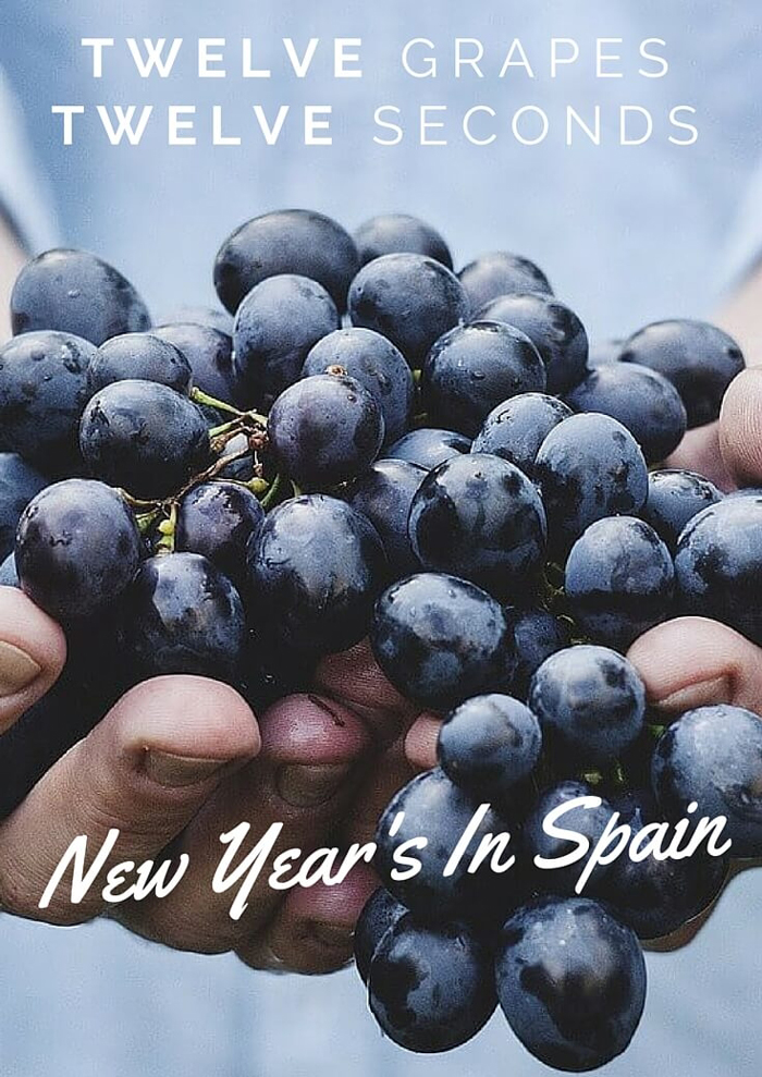 Spain-New-Year-Twelve-Grapes-Traditions