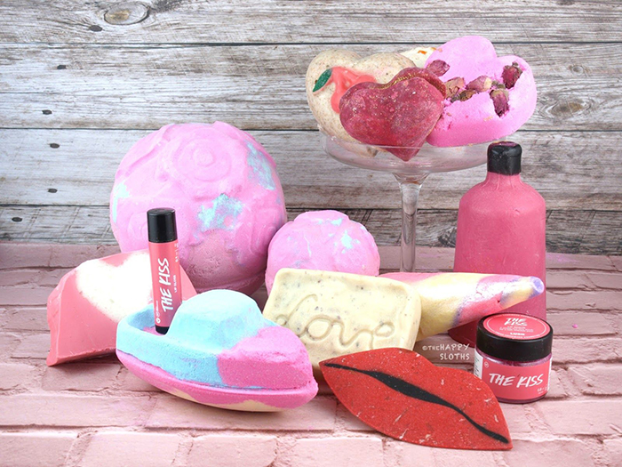 St-Valentines-Day-Bath-Soap-Ideas