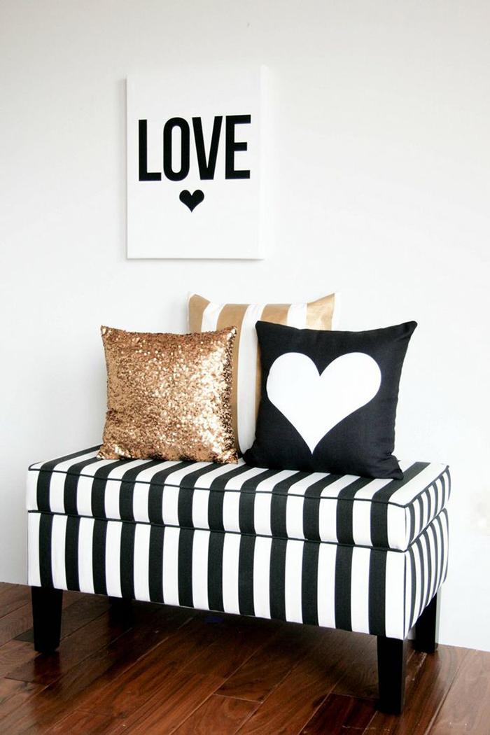 St-Valentine's-Day-Pillow-Home-Decor-Idea
