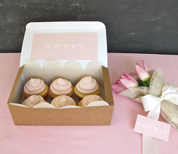St-Valentine's-Day-Sweets-Gift-Ideas