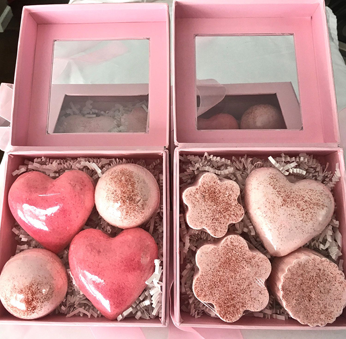St-Valentines-Gift-Ideas-Bath-Gift-Box