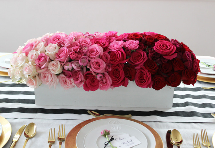 Table-Decor-St-Valentines-Day-Decor-Ideas