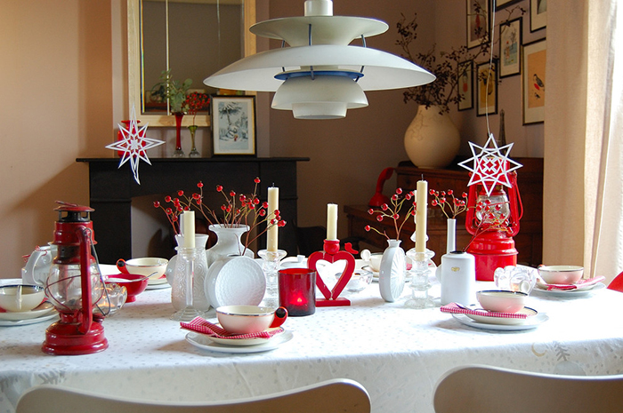 Table-Decor-for-Valentine's-Day