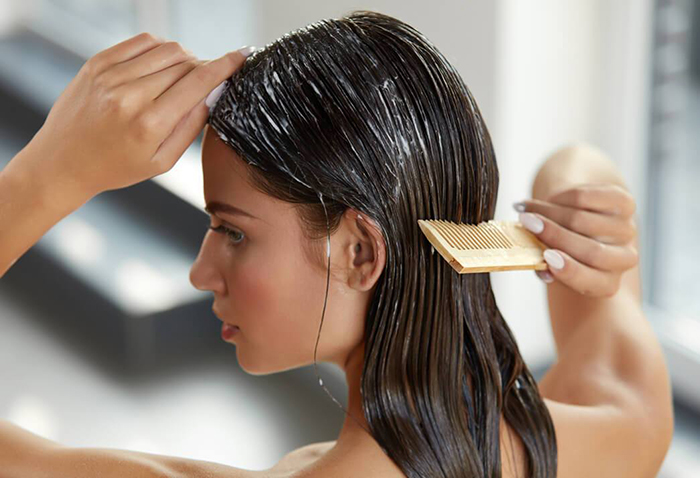 The-Best-Oils-for-Your-Hair-care-Routine-Best-Hair-Oil