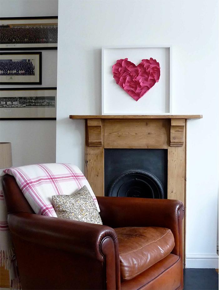 Valentine's-Day-DIY-Home-Decor