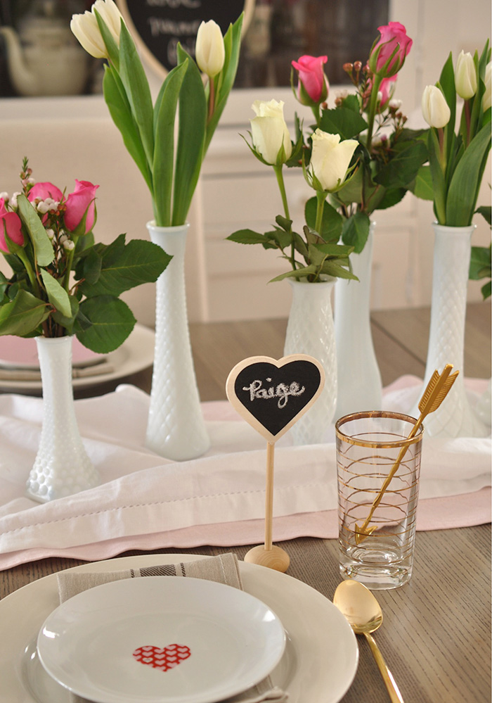 Valentine's-Day-Table-Decor-Inspirations