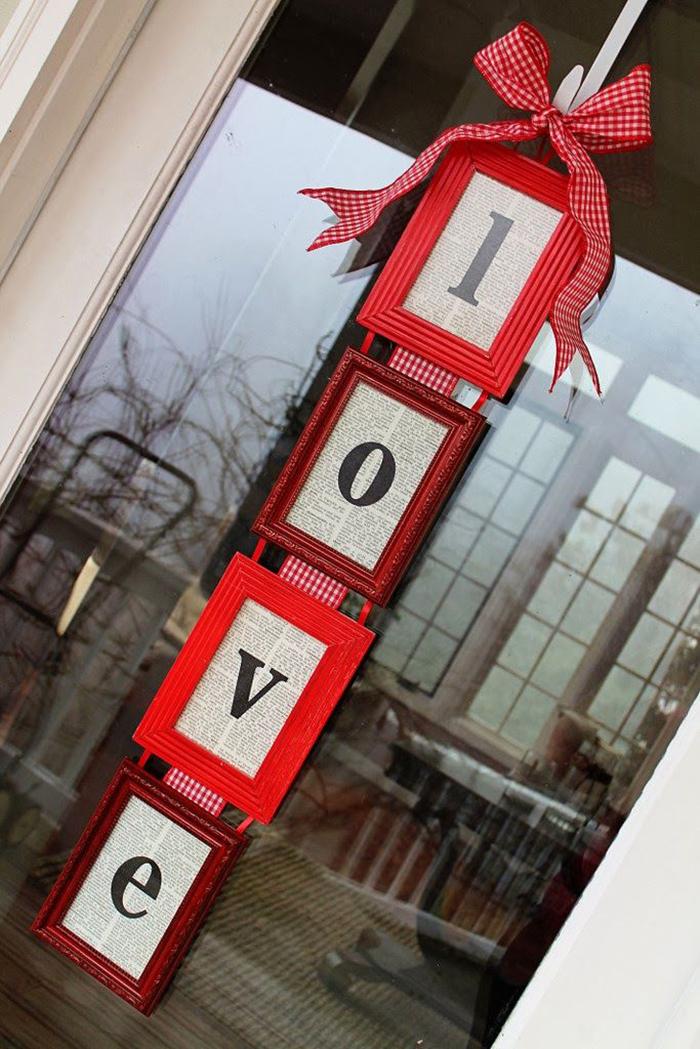 Valentines-day-door-sign-Love