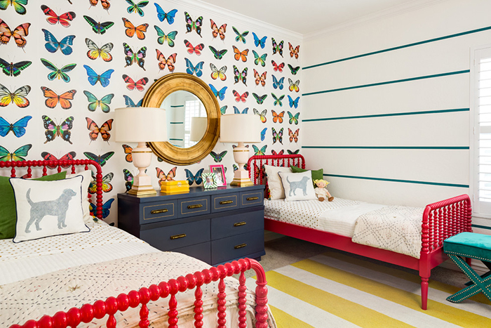 Wallpaper-Ideas-for-your-Kids-Room