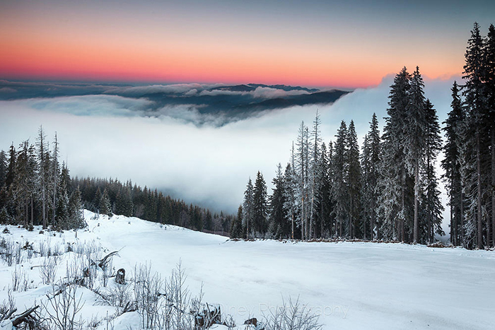 Winter-Activities-Ski-and-Snowboard-Resorts-in-Bulgaria-Pamporovo