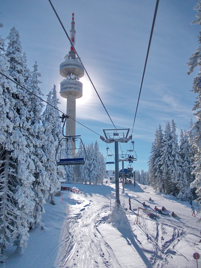 Winter-Ski-Resorts-Bulgaria-Pasmporovo-Snejanka