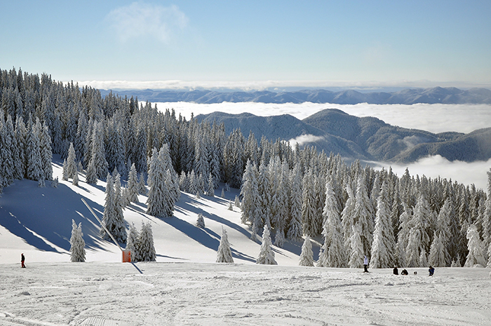 Winter-Sport-Resorts-Bulgaria-Pamporovo
