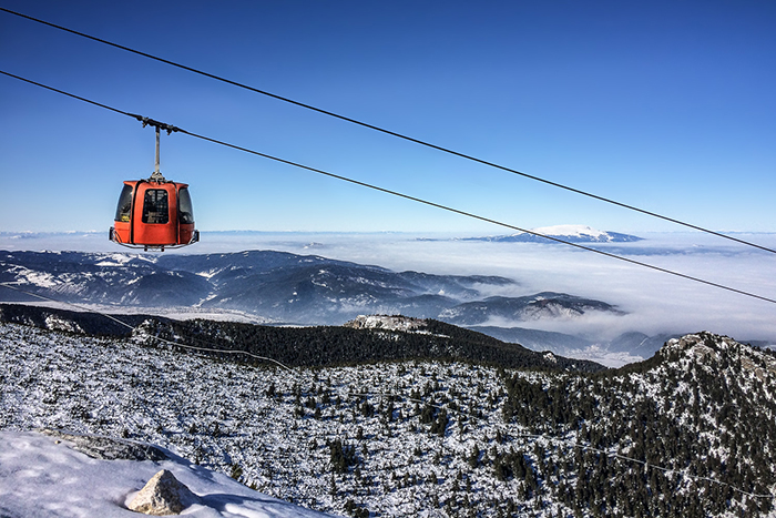 Wintertime-Fun-in-Bulgaria-Borovets