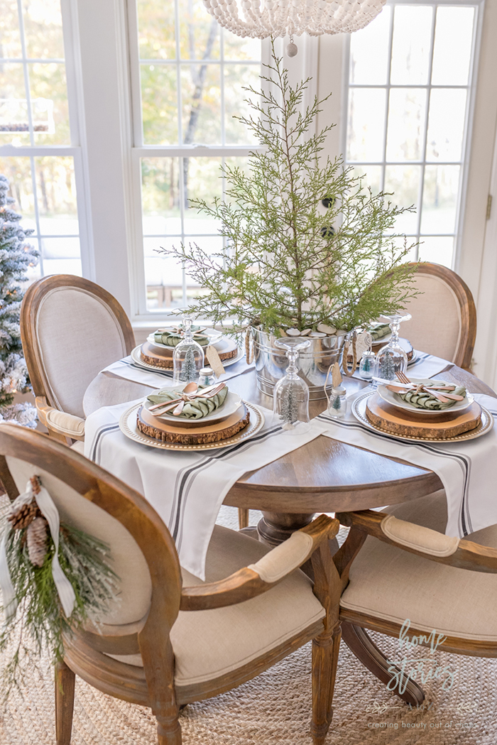 Wooden-Christmas-Table-Decor-Ideas