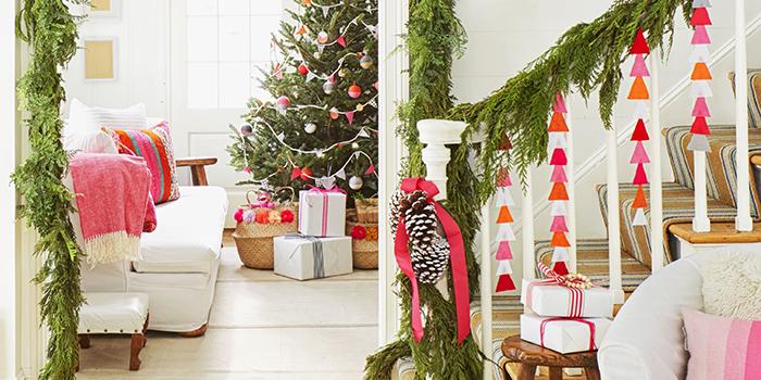 christmas-diy-room-decor-inspiration