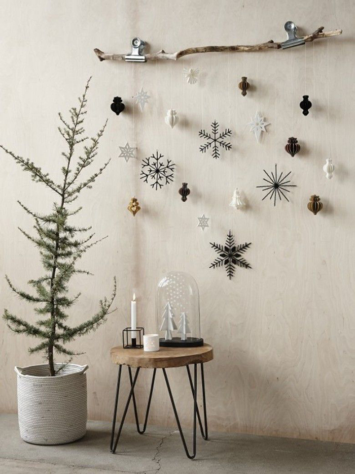 cute-and-easy-diy-christmas-decorations