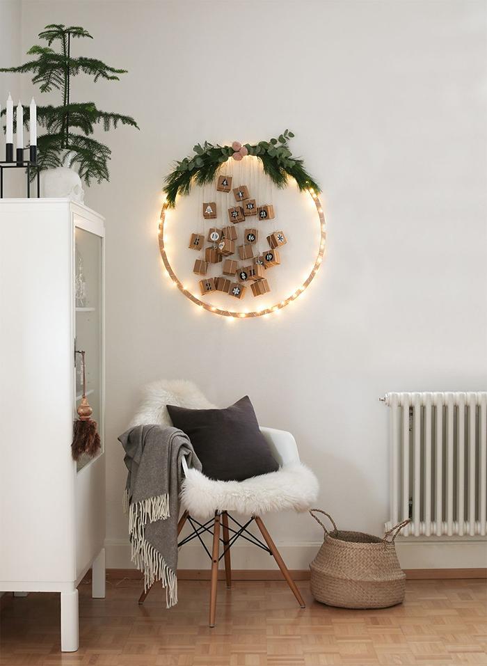 cute-diy-christmas-decorations-ideas