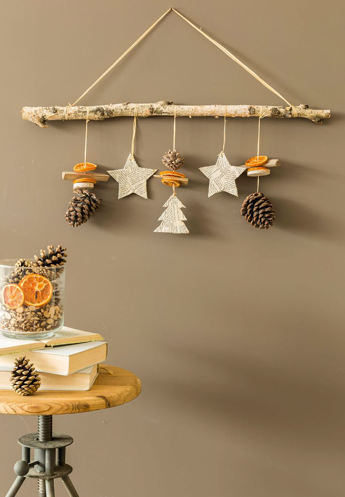 cute-diy-christmas-decorations-inspirations