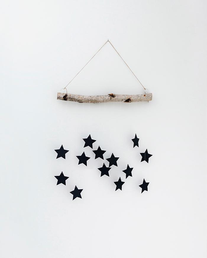 diy-scandinavian-christmas-wall-hanging-ideas