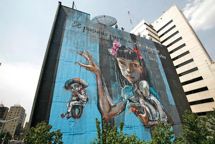 All-City-Canvas-Street-Art-Mexico-City