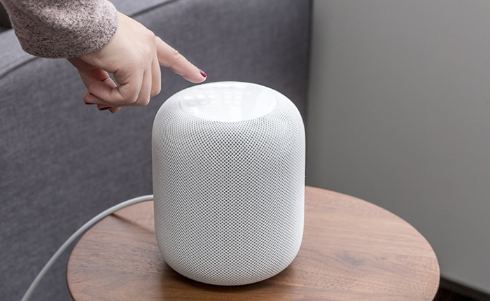 Apple-Homepod-New-Technology-That-is-Changing-the-World