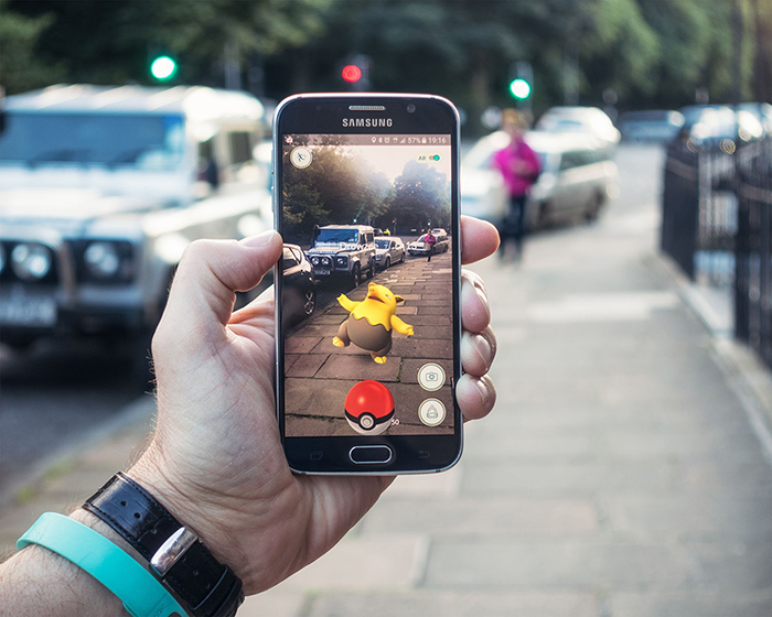 Augmented-reality-New-Technology-That-is-Changing-the-World