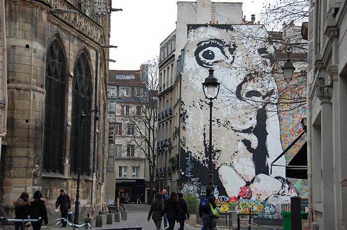 Beautiful-Paris-Street-Art