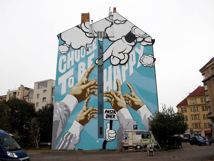 Beautiful-Street-Art-in-Prague