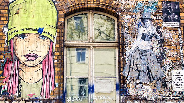 Berlin-street-art-graffiti