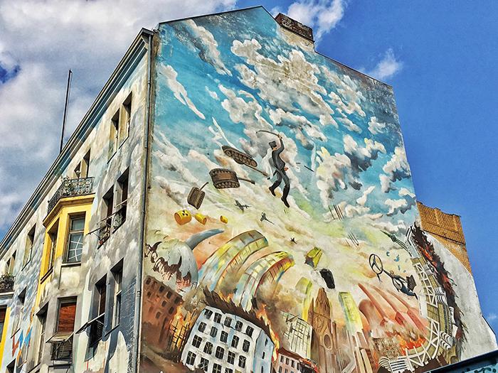 Berlin-street-art