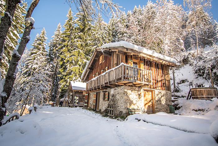 Best-Romantic-Ski-Resorts-in-the-World