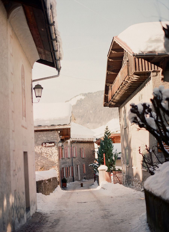 Best-Romantic-Ski-resorts-Megeve-France