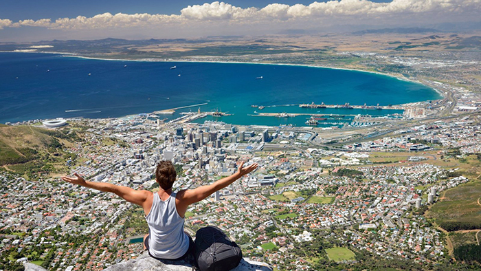 Cape-Town-South-Africa-Destination-to-remember