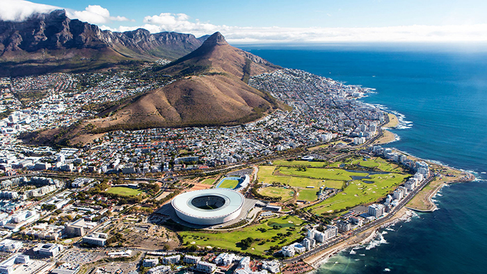 Cape-Town-South-Africa-Destinations-to-change-your-life