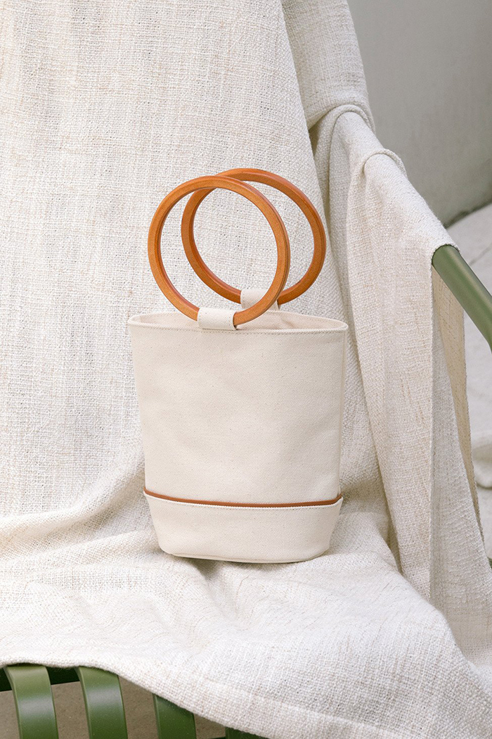 Cienne-Eco-friendly-Bags-and-Clothes