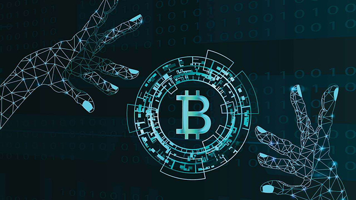Cryptocurrency-New-Technology-That-is-Changing-the-World