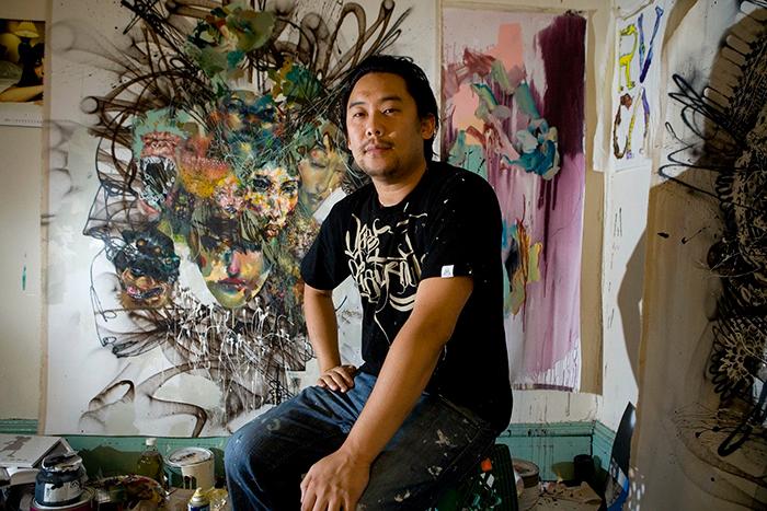 David-Choe-best-artist