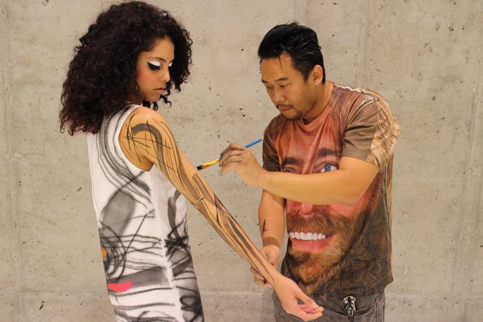 David-Choe-top-artist