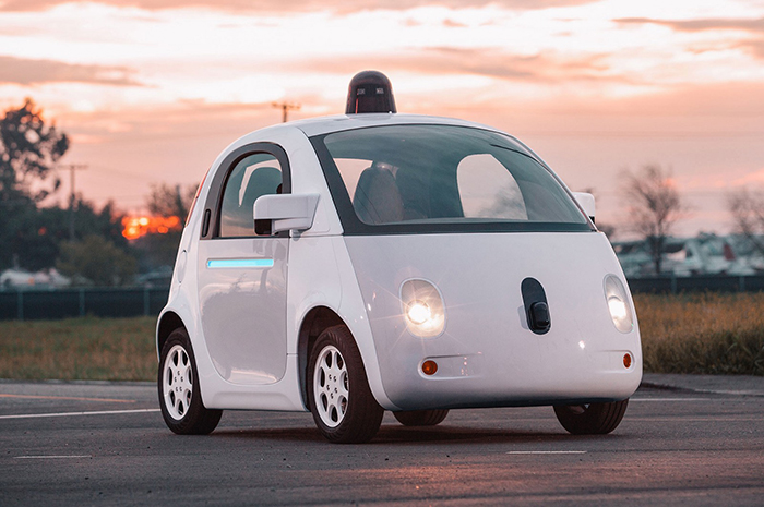 Driverless-cars-New-Technology-That-is-Changing-the-World