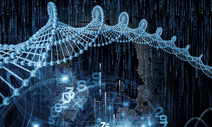 Genome-Sequencing-Health-Innovation