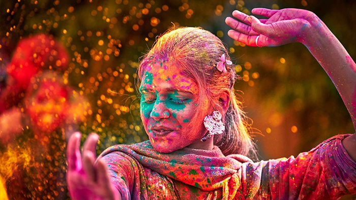 Holi-Festival-India-Travel-destination-That-will-change-your-life