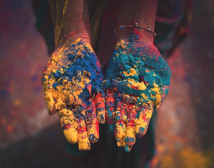 Holi-Festival-India-spiritual-needs