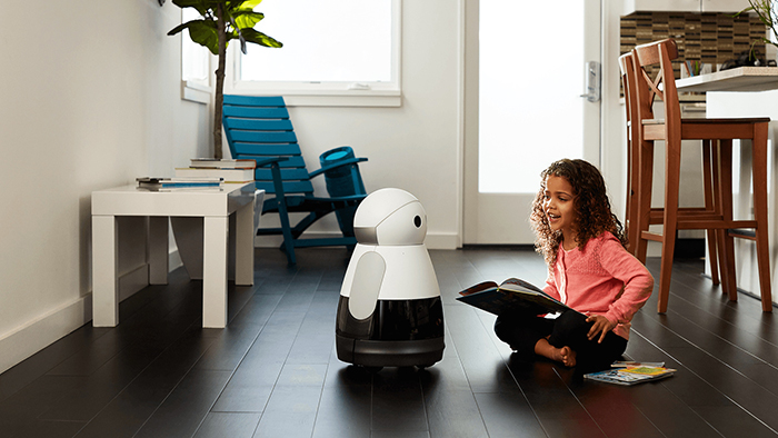 Home-Robot-Assistant-New-Technology-That-is-Changing-the-World
