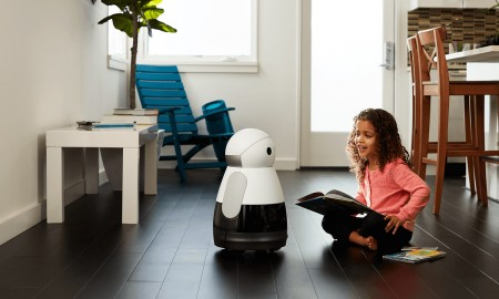 Home Robot Assistant New Technology That is Changing the World