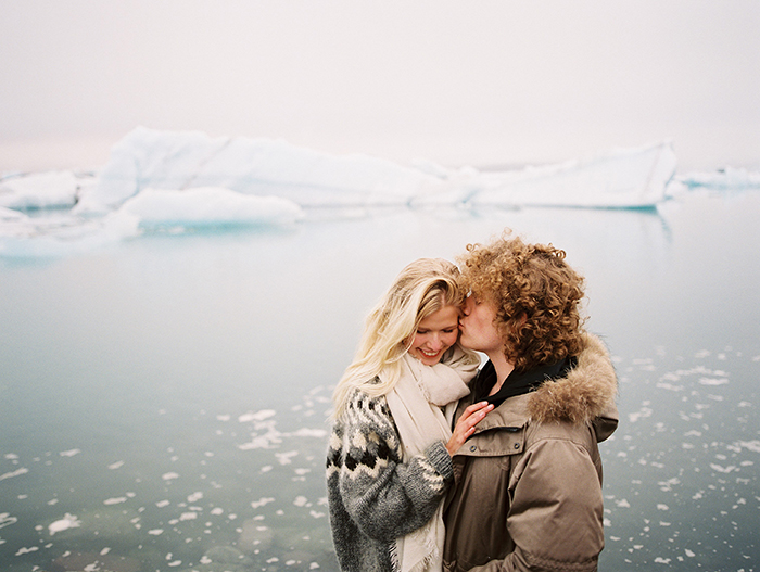 Iceland-for-your-honeymoon