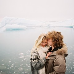 Iceland – Paradise for the Honeymooners