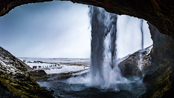 Iceland-where-to-visit-in-winter