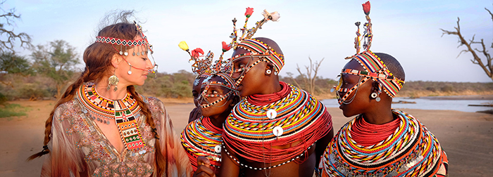 Kenya-Tribes-Destination-to-change-your-life