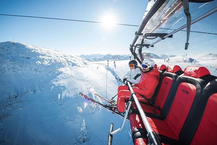 Kitzbühel-snow-places-for-honeymoon